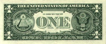 dollarmason4.jpg