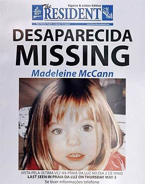 missing-madeleine.jpg